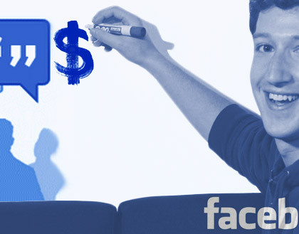 Case for Video Marketing on Facebook