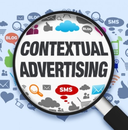 Contextual Advertising: Case in Point