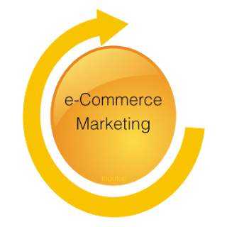 Will E-commerce replace FMCG as cradle of Marketing Talent?